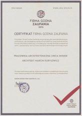 CETRYFIKAT_FIRMA_GODNA_ZAUFANIA.jpg